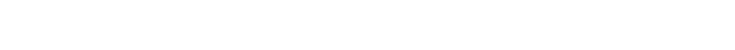 logo synthèse aménagement